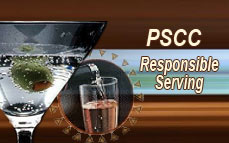 Virginia Responsible Serving® of Alcohol Online Training & Certification