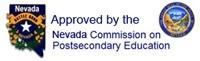 Nevada bartender license - 1306213200Nevada.jpg