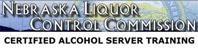 Nebraska bartender license - 1403845200Nebraska_small.jpg