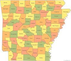 Arkansasfood safety certification / food handler card