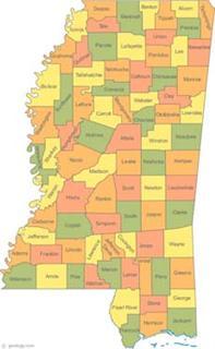 Mississippifood safety certification / food handler card