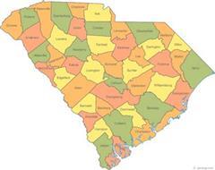 South Carolinafood safety certification / food handler card