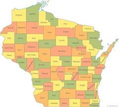 Wisconsin Bartending License, responsible beverage server training - alcohol seller / server operator's license regulations